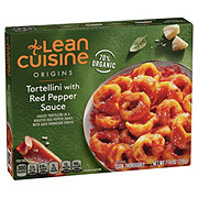 Lean Cuisine Marketplace Cheese Tortellini