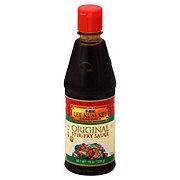 Lee Kum Kee Original Stir-Fry Sauce