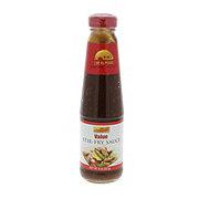 Lee Kum Kee Value Stir-Fry Sauce