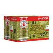 Left Hand Good JuJu Seasonal Beer 12 oz  Cans