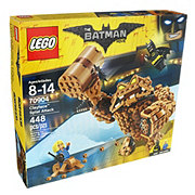 LEGO Clayface Splat Attack