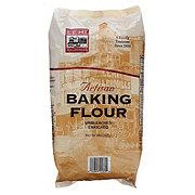 Lehi Roller Mills Artisan Unbleached Baking Flour