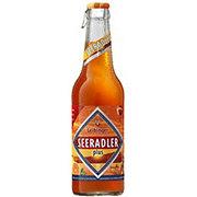 Leibinger Serradler Plus Bottle