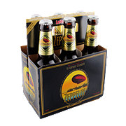 Leibinger Zeppelin Beer 11.2 oz Bottles