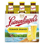 Leinenkugels Seasonal Summer Shandy Beer 12 oz  Bottles