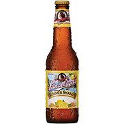 Leinenkugels Summer Shandy Bottle