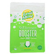 Lemi Shine Detergent Booster Pacs