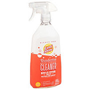 Lemi Shine Disinfecting Spray Cleaner