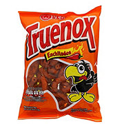 Leo Truenox Echilados Flavored Corn Chips