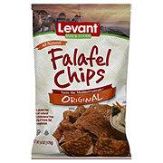Levant Falafel Chips