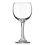 Libbey All Purpose Wine Glass