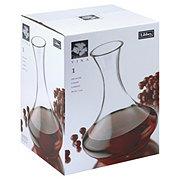Libbey Vina Wine Decanter