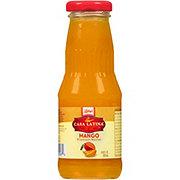 Libby's Casa Latina Mango Nectar