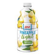 Libby's Light Pineapple
