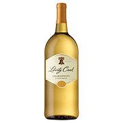 Liberty Creek Chardonnay