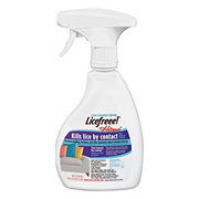 LiceFreee Home Spray