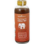 Life Basics Organics Masala Chai Black Tea