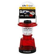 Life Gear Glow Lantern