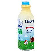 Lifeway Original Kefir