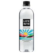 LifeWtr Purified Water