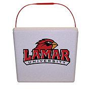 Lifoam Lamar University