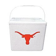 Lifoam University of Texas Cooler