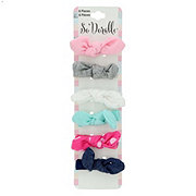 Lil' Duds Multi Color Fashion Bows