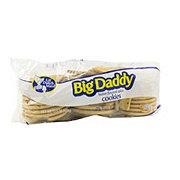 Lil' Dutch Maid Big Daddy Cookies