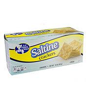 Lil' Dutch Maid Saltine Crackers