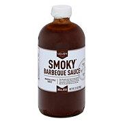 Lillies Q Lillies Q Smoky Barbeque Sauce
