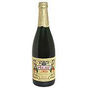 Lindemans Peche Lambic Bottle