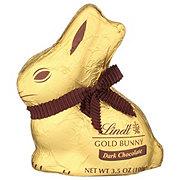 Lindt Gold Bunny Dark Chocolate
