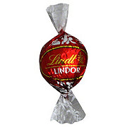 Lindt Lindor Lindor Limited Edition Milk Chocolate Balls