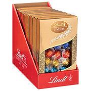 Lindt Lindor Sampler Gift Box