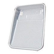 Linzer 9 in Plastic Paint Tray Liner