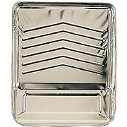 Linzer Metal Paint Tray