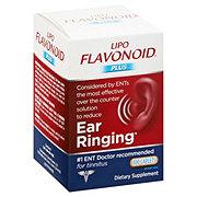 Lipo Flavonoid Lipo Flavonoid Plus