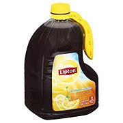 Lipton Lemon Iced Tea