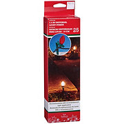 Lites Up Outdoor 7.5 in Universal Light Stakes