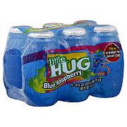 Little Hug Fruit Barrels Blue Raspberry