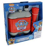 Little Kids Teenage Mutant Ninja Turtles Assorted Shell Water Blasters