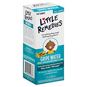 Little Remedies Gripe Water