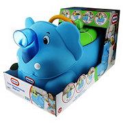Little Tikes Scoot Around Animals - Elephant