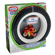 Little Tikes Tire Racers Assortment