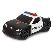 Little Tikes Touch N Go Racers Assorted
