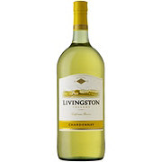 Livingston Cellars Chardonnay