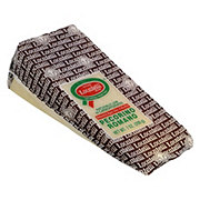 Locatelli Pecorino Romano Wedge