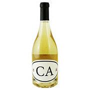 Locations California White Wine