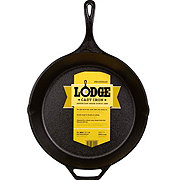 Reviews For Heb Kitchen And Table Nonstick Skillet