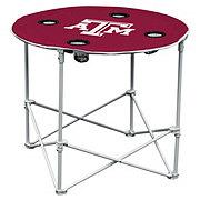Logo Chair Texas A&M Round Table